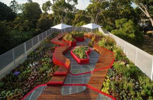 tipologie dei giardini