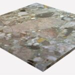 La pietra naturale napoletana