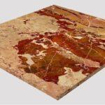 La pietra naturale siciliana