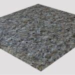 La pietra naturale sarda