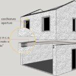 Interventi su edifici esistenti in muratura